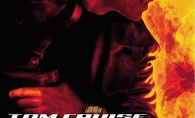 Mission: Impossible 2 mit Tom Cruise - Bild 177