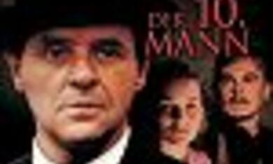 Der 10. Mann - Bild 1