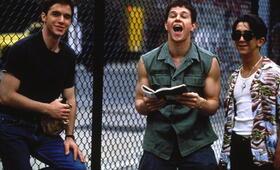 Jim Carroll - In den Straßen von New York mit Mark Wahlberg, James Madio und Patrick McGaw - Bild 194