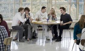Twilight - Bis(s) zum Morgengrauen mit Ashley Greene, Kellan Lutz und Jackson Rathbone - Bild 5
