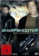 Sharpshooter - Der letzte Auftrag
