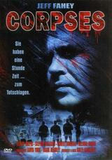 Corpses - Poster