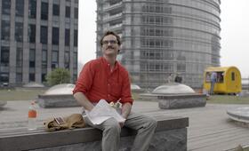 Her mit Joaquin Phoenix - Bild 22