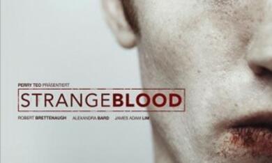 Strange Blood - Bild 1
