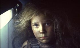 Aliens - Die Rückkehr mit Carrie Henn - Bild 4