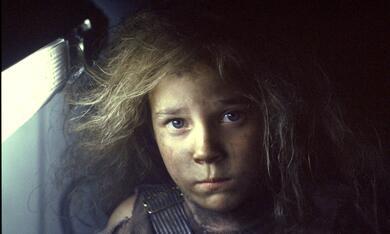 Aliens - Die Rückkehr mit Carrie Henn - Bild 3