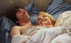 Simon Helberg in The Big Bang Theory - Bild 20