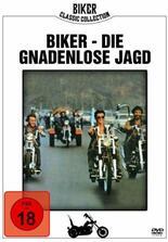 Biker - Die gnadenlose Jagd