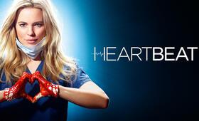 Heartbeat, Heartbeat Staffel 1 mit Melissa George - Bild 24