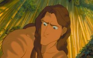 Tarzan - Bild 22 von 30