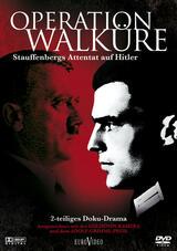 Operation Walküre - Poster