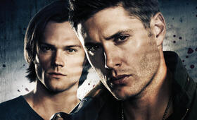 Supernatural mit Jensen Ackles und Jared Durand - Bild 146