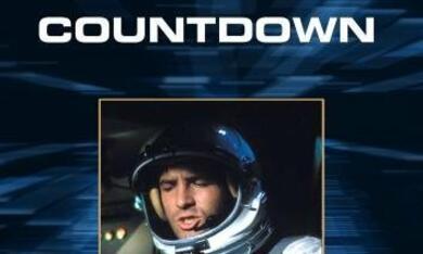 Countdown - Start zum Mond - Bild 1