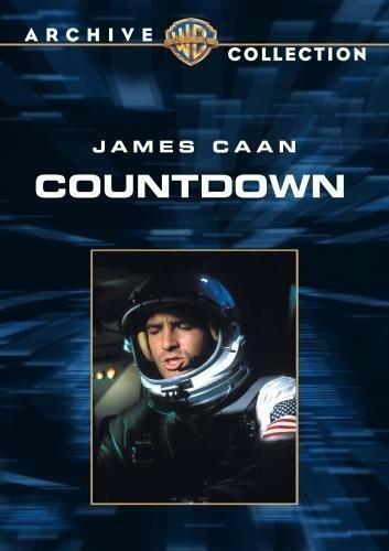 Countdown - Start zum Mond - Bild 1 von 2