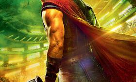 Thor 3: Tag der Entscheidung - Bild 107