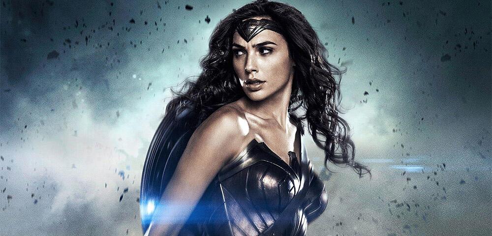 Filme bei Amazon für 99 Cent leihen - Filme & Serien im Wert von 150€ für 75€ kaufen
