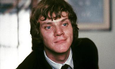 Uhrwerk Orange mit Malcolm McDowell - Bild 5