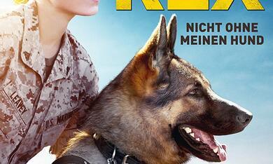 Sergeant Rex - Nicht ohne meinen Hund - Bild 6