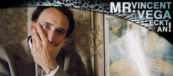 Nicolas Cage in Bad Lieutenant - Cop ohne Gewissen