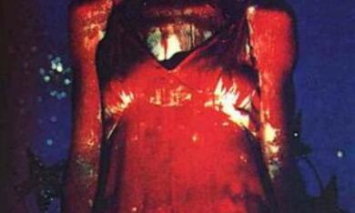 Carrie - Des Satans jüngste Tochter - Bild 7