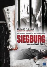 Siegburg - Poster