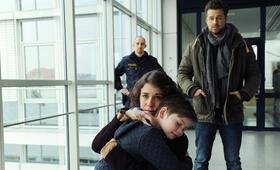 Mord in bester Gesellschaft: Winters letzter Fall mit Wayne Carpendale, Anne Schäfer und Nico Marischka - Bild 8