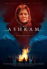The Ashram - Poster