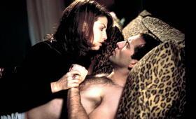 Im Körper des Feindes mit Nicolas Cage und Joan Allen - Bild 142