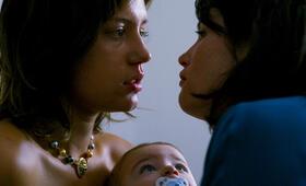 Orpheline mit Gemma Arterton und Adèle Exarchopoulos - Bild 37