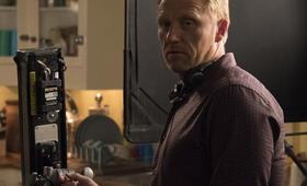Grey's Anatomy - Staffel 15 Episode 2, Grey's Anatomy - Staffel 15 mit Kevin McKidd - Bild 15