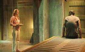Lost Staffel 3 mit Matthew Fox und Elizabeth Mitchell - Bild 13