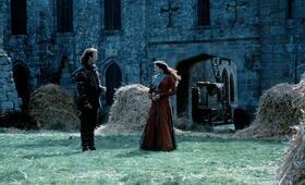 Robin Hood - König der Diebe mit Kevin Costner und Mary Elizabeth Mastrantonio - Bild 82