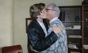 Willkommen bei den Honeckers mit Martin Brambach und Maximilian Meyer-Bretschneider - Bild 38
