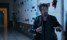 Hangman mit Al Pacino - Bild 90