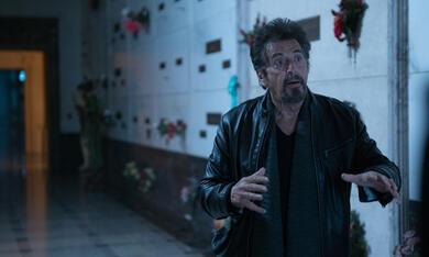 Hangman mit Al Pacino - Bild 3