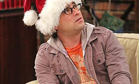 Johnny Galecki in The Big Bang Theory - Bild 54