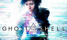Ghost in the Shell - Bild 87