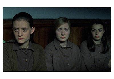 Die Unbarmherzigen Schwestern