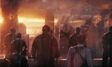 The Tomorrow War - Bild 1