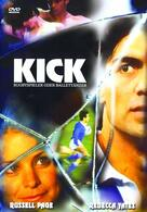 Kick - Ein Leben für den Tanz