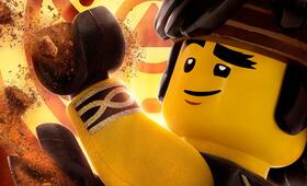 The Lego Ninjago Movie - Bild 59