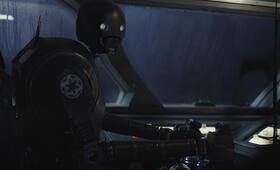Rogue One: A Star Wars Story - Bild 53