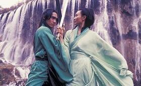 Hero mit Tony Leung Chiu Wai und Maggie Cheung - Bild 4