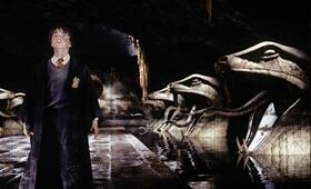 Harry Potter und die Kammer des Schreckens mit Daniel Radcliffe - Bild 9