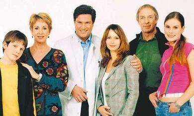 Familie Dr. Kleist - Bild 1