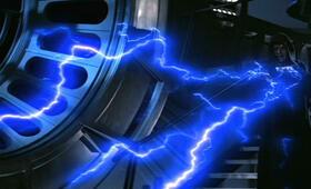 Die Rückkehr der Jedi-Ritter - Bild 44
