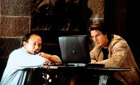 Mission: Impossible 2 mit Tom Cruise und John Woo - Bild 176