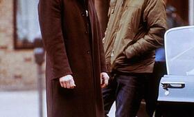 Vanilla Sky mit Tom Cruise und Jason Lee - Bild 91
