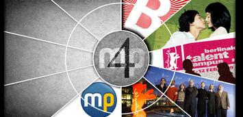 Bild zu:  Berlinale Countdown 2011
