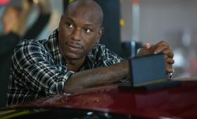 Fast & Furious 8 mit Tyrese Gibson - Bild 3